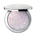 GUERLAIN Météorites Voyage Exceptional Compacted Pearls Of Powder 8.5g 01 – Mythic