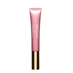 Clarins Instant Light Natural Lip Perfector 12ml