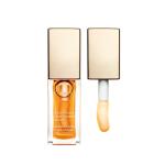 1. Clarins Instant Light Lip Comfort Oil 7ml