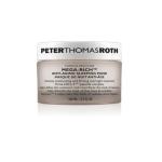 Peter Thomas Roth Mega-Rich Anti-Ageing Sleep Mask
