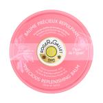 Roger & Gallet Fleur de Figuier Precious Replenishing Balm