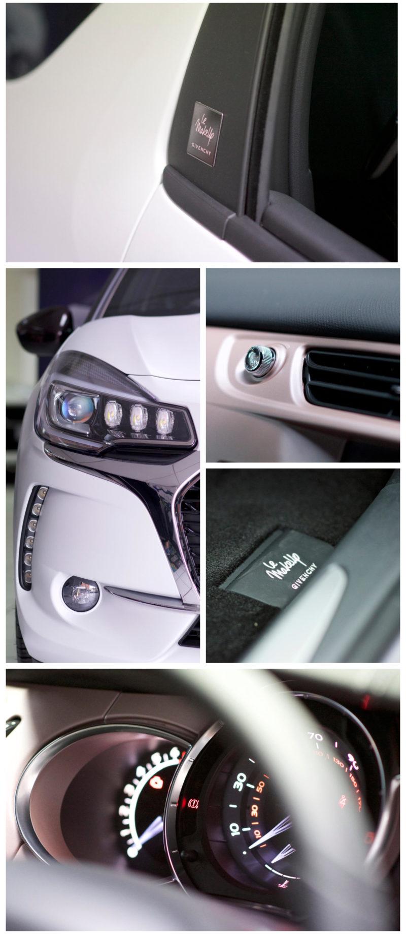 Car Collage 2