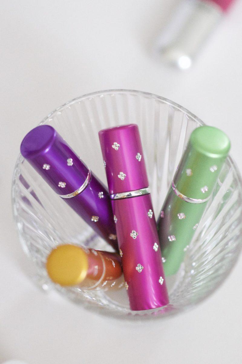 Leighton Denny Perfumes