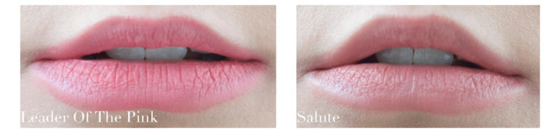 rimmel-the-only-1-matte-leader-of-the-pink-and-salute