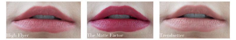 rimmel-the-only-1-matte-win-the-matte-factor-trendsetter-and-high-flyer