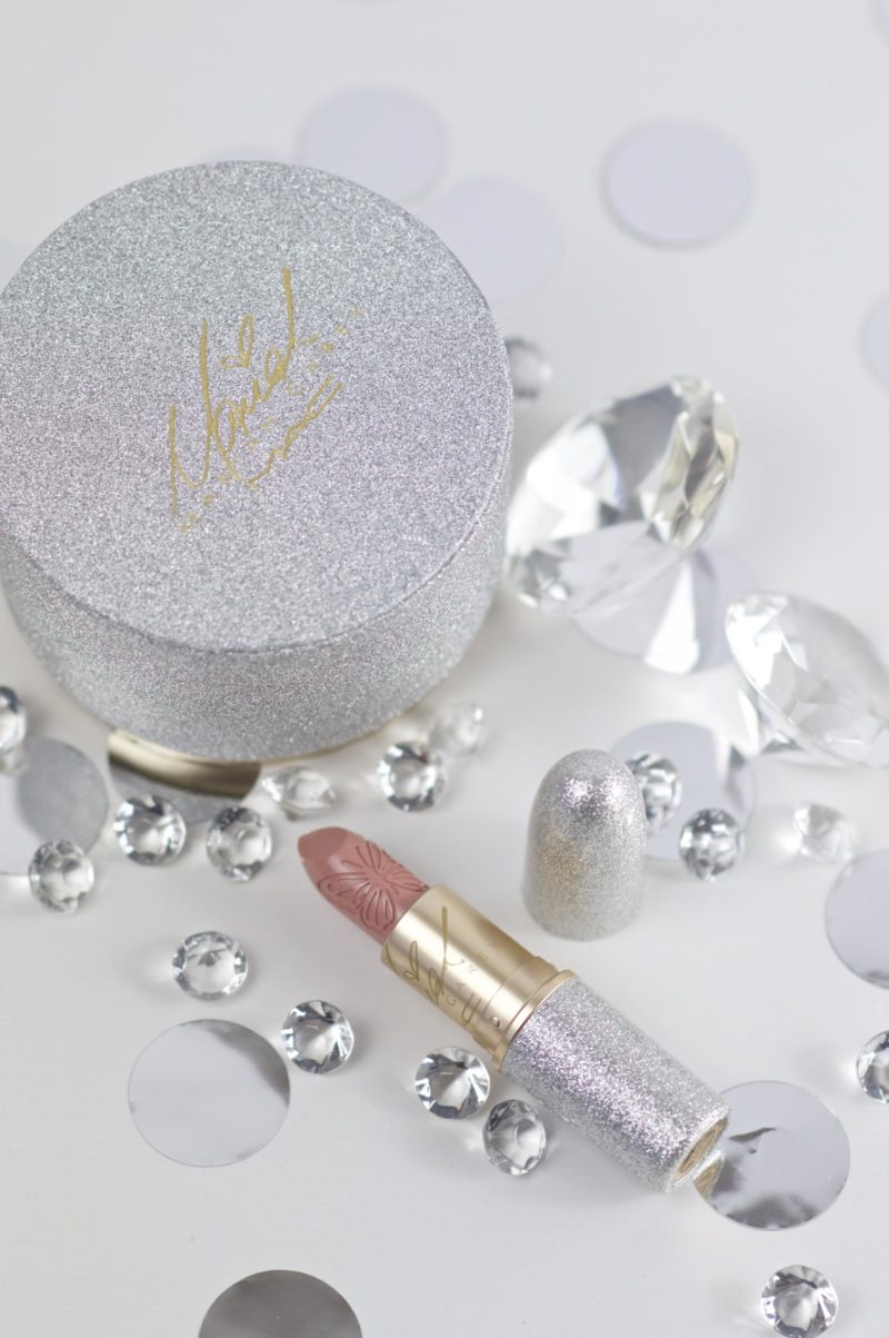 MAC x Mariah Carey Collection Review