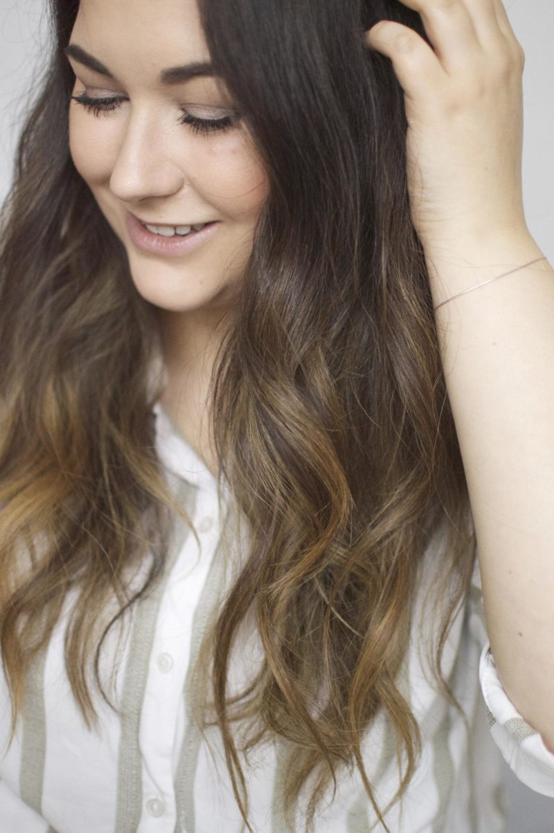 Beauty Habits to Break in the New Year Hair Care
