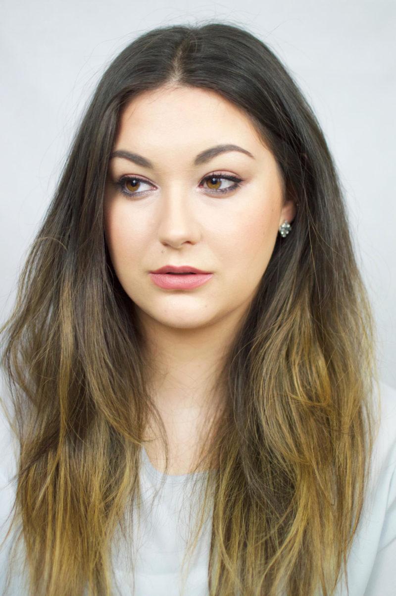 New Maxfactor Velvet Matte Lipsticks Review