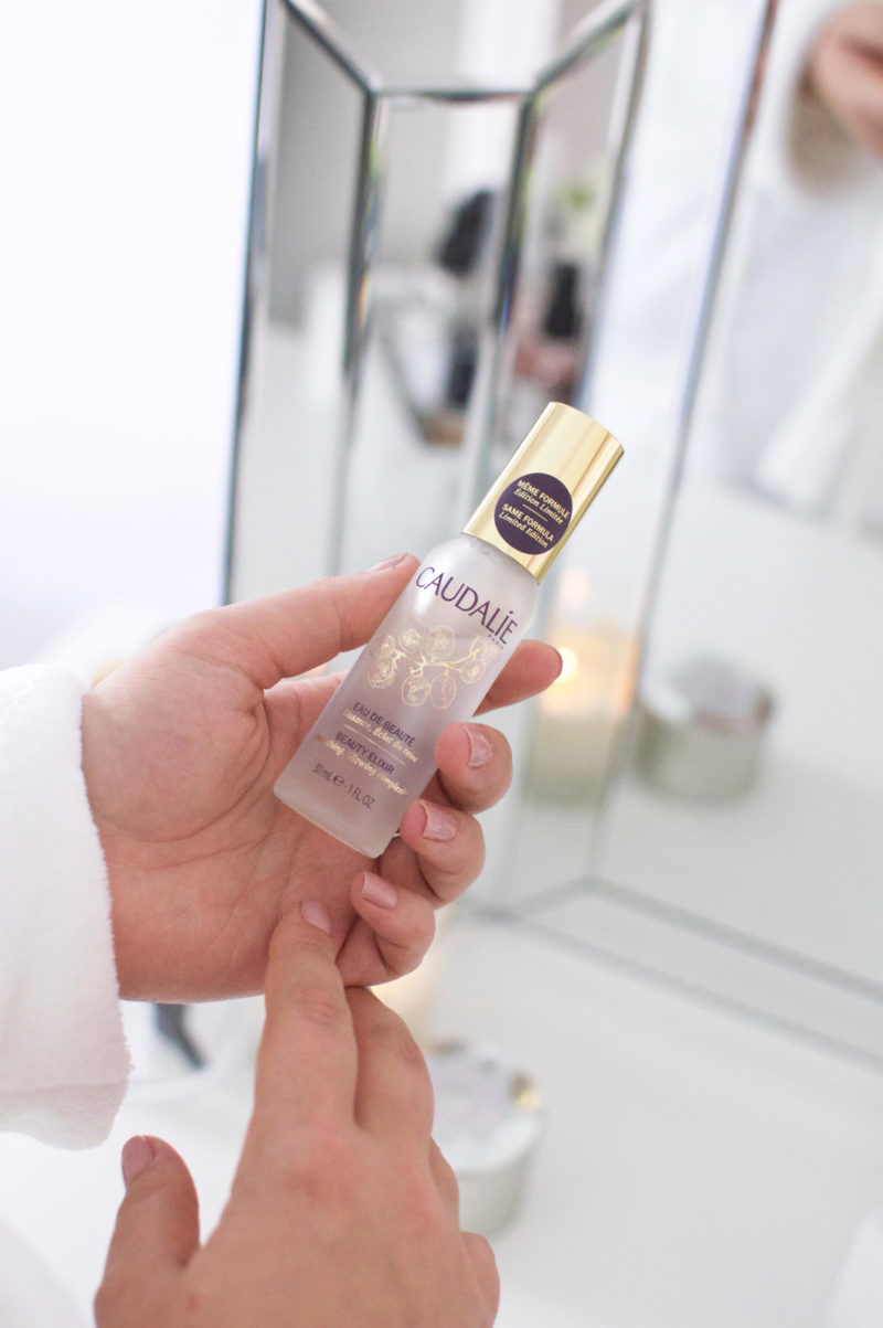 Caudalie Beauty Elixir 20 Years