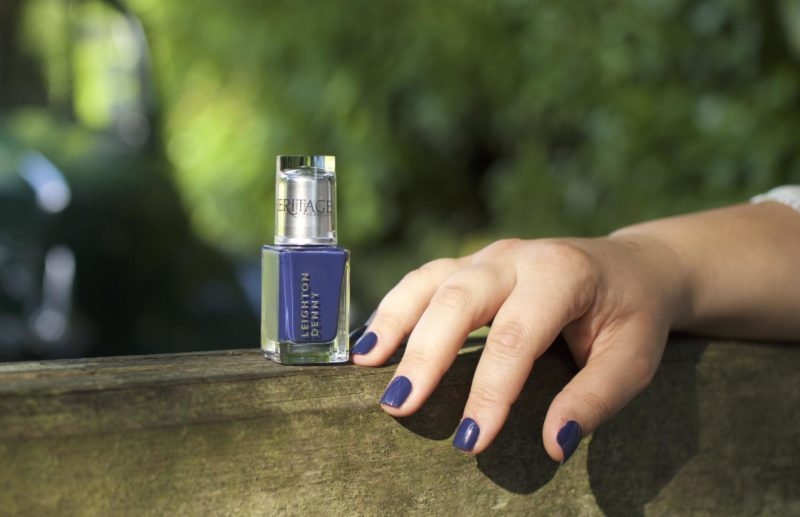 Leighton Denny Heritage Collection Country Club
