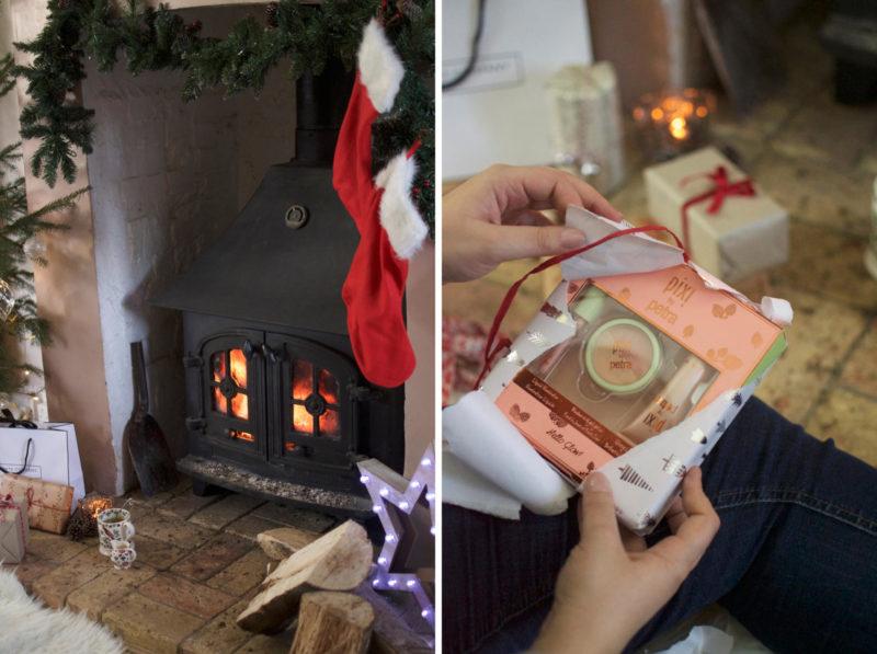 Pixi Hello Glow! 3-piece Set Christmas Gift Guide